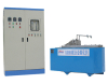 Magnesium alloy melting furnace