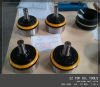 Mud Pump Valve Assembly AH36001-05.12A.00