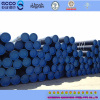 ASTM A106 Gr.C Seamless Steel Pipe