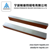 strong rare earth Neodymium Block Magnets