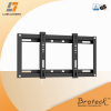 "Special cheap steel universal 32""-55"" LED, 3D LED, LCD TV wall mount"
