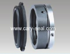AES type W03 wave spring mechanical seals