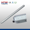 IP65 22W Tri-Proof LED Light with SMD3528