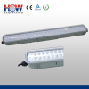 IP65 19W LED Tri-Proof Lamp with SMD3528