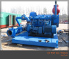 oil well mud pump