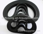 timing pulley timing belt nylon pulley