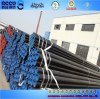 JIS G 3456 STPT 410 Seamless Steel Pipe