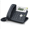 Yealink Enterprise HD SIP IP VOIP OFFICE PHONE TELEFONE SIP-T20P SIP T20P Spanish multi language