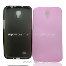 2013 New Wholesale All Kinds of Phone Case for Samsung Case