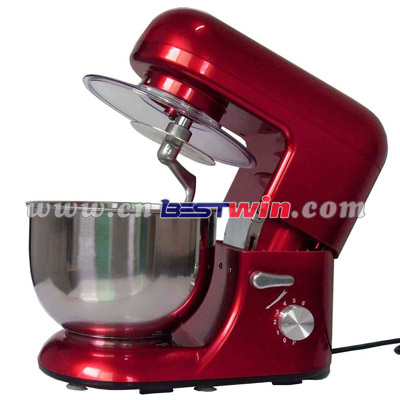 Hot Sale Cheap Stand mixer/ Food Processor
