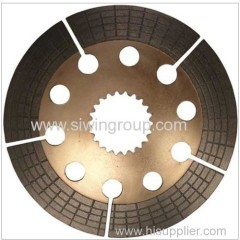 FORD Transmission Discs Clutch and Brake Discs