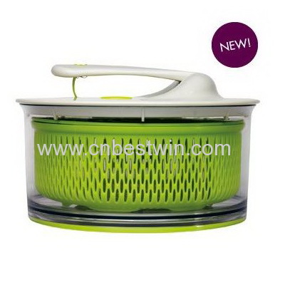 SALAD SPINNER AS SEEN ON TV