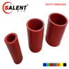 "silicone hose ID 2"" or silicone tube ID 2"" or silicone pipe ID 2"""