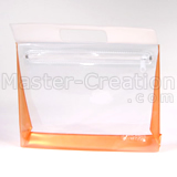 document bag,file folder,file bag,document case,document wallet,pvc file bag,logo file bag,clear bag