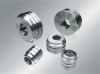 Hydraulic Oil & Air Cylinder accessories