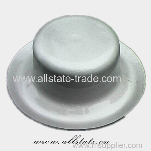 Titanium Products for Auto Accessory