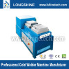 Automated Cold pressure welding machine