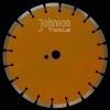 300mm concrete saw blade