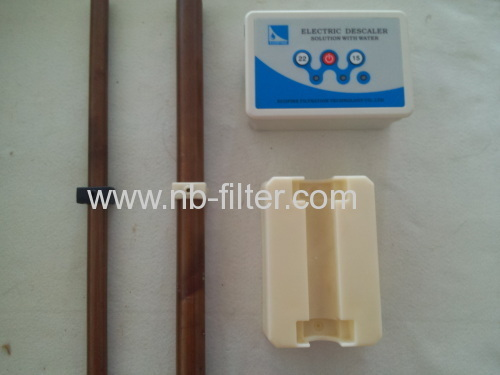2013 Install Easily Water Scale Stopping Instrument