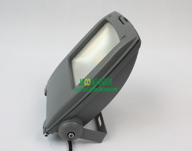 Retrofit IP65 30W Outoodr Led Flood Light Lamp