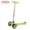 2013 newest adult kick scooter kick scooter
