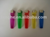 Disposable flint lighter FH-210