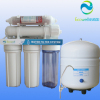 7 stage ro water filter , top water purifier