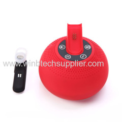bluetooth earphone USB bluetooth speaker with power bank bluetooth speaker