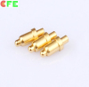 pin plug,brass contact pin,Metal Pin Connector,nexus pogo pin,probe
