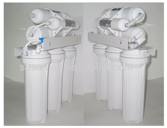 household UF water purifier ,water filter without electricity