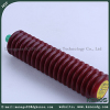 china wire cut consumables factory