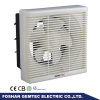 12 inch plastic high power bathroom ventilation fan