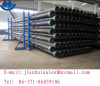 seamless steel pipe k55