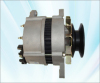 Heavy truck alternator JFZ2902L for Yuchai diesel engine series