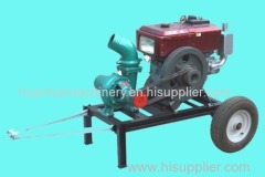 water pump for agriculture irrigation