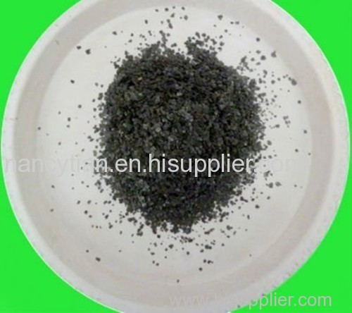 Black Mica Powder 0-1250mesh
