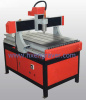 CNC WoodWorking Router TS6090