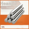 Copper Nickel Cu90/Ni10 Rod
