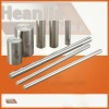 Carpenter Alloy Rod Bar