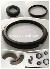 carbon graphite material products