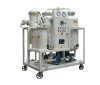 Lubricating Vacuum Oil Purifier