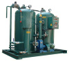 High-Efficiency Oil Water Separator