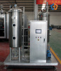 High quality Beverage mixing machine