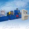 Hydraulic Breaker Test Bench General Valve Test Stand