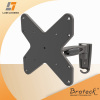 LED/LCD TV Wall Mount Bracket