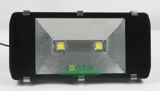 100WLed Tunnel Lights
