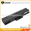 Laptop Battery for Sony VGP-BPS13 VGP-BPS13/B VGP-BPS13A