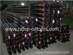 "5"" Drill pipe oilfield drilling tools"