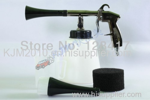 CAR CARE/CAR WASHER/HIGH PRESSURE WASHER GUN
