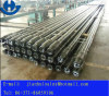 oil drilling pipe fast delivery